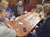 Klub deskových her